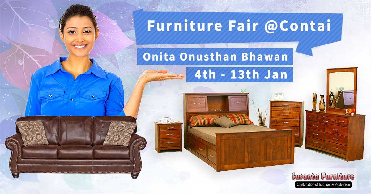 Susanta Furniture Shop Best Furniture Shop In Andul